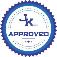 JK House Approved